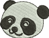 Pandafej